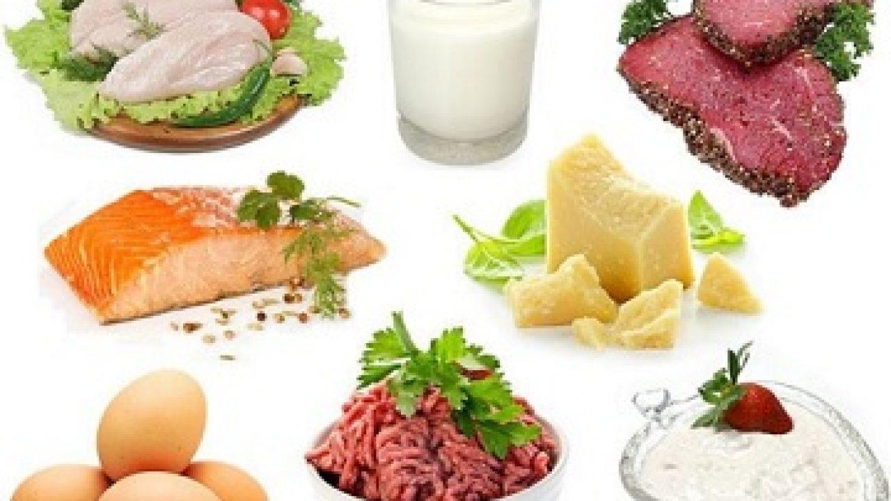 Menu Diet Ketofastosis Untuk 10 Hari Paling Mudah Dicoba