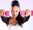 15 Cara Diet Mengecilkan Lengan Tangan Atas Paling Ampuh (Teruji)