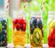 15 Cara Membuat Infused Water Untuk Diet Mudah Dibuat