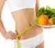 26 Tips Diet Sehat yang Aman Bagi Kesehatan Tubuh