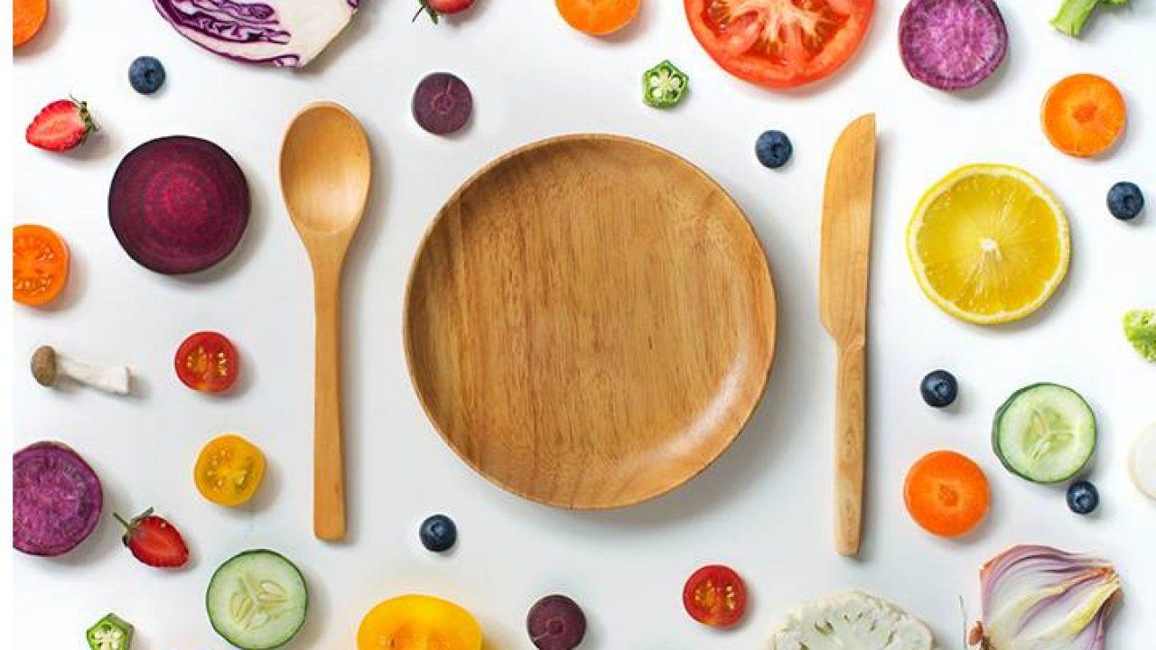 Menu Diet Debm Seminggu Paling Mudah Dibuat Dietsehat Co Id